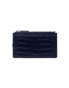 [COMME.R] PASTRY WALLET 공구